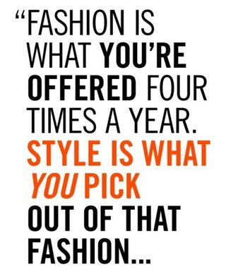 Style Quotes Just Keep Breathing