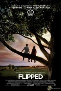 Flipped_poster